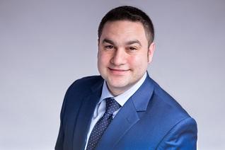 Mathieu Bedirian