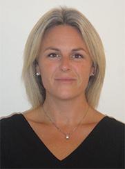 Stephanie Cartwright