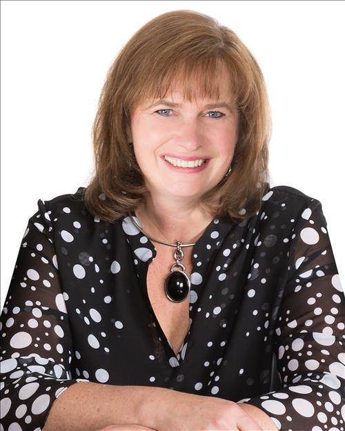 Susan Chell