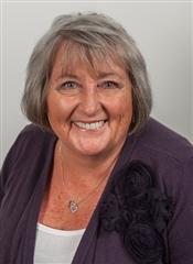 Edna Hewitt