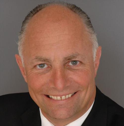 Pierre Leduc