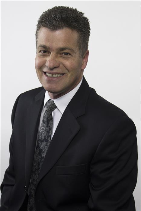 Rob Mezger