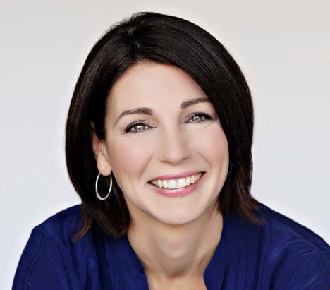 Paula Moloney