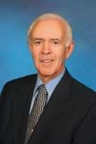 Glendon Moore