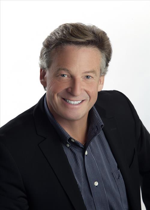 Gary Shane