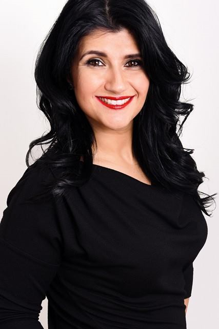 Silvana Sicoli