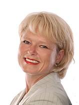 Elinor Tanti