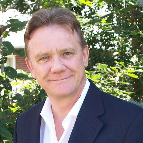 Patrick Walchuk