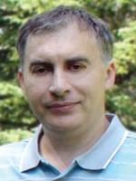 Oscar Purdel
