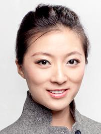 Lin Niu