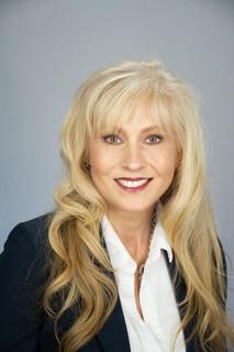 Sharon Jordan