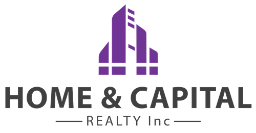 Home & Capital Realty Inc.