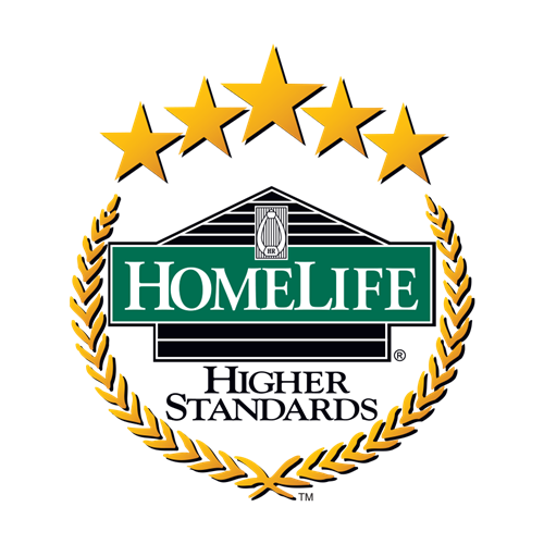 Homelife Golden Palace