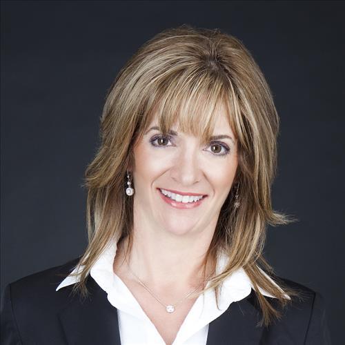 Lynnie Maggio