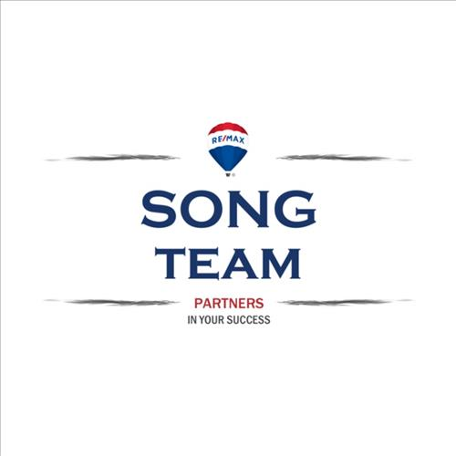 Song Team