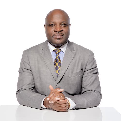 Oludare Ogunmola