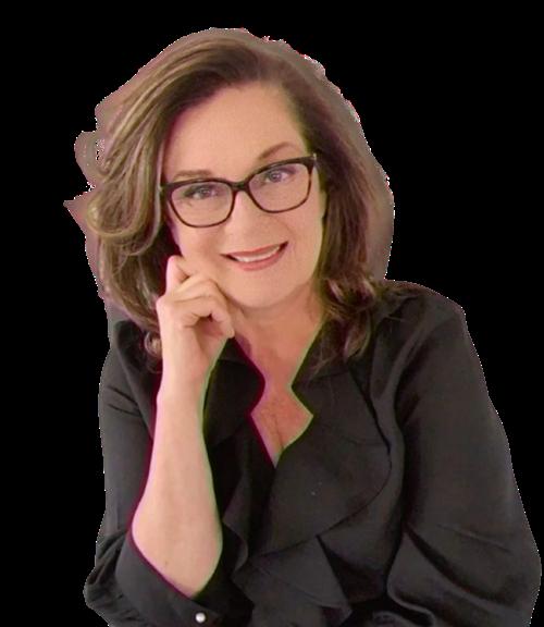 Rochelle Covant