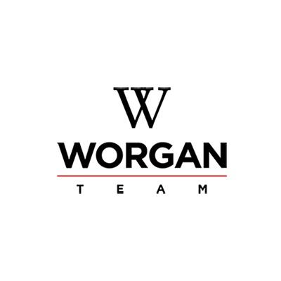 Worgan
